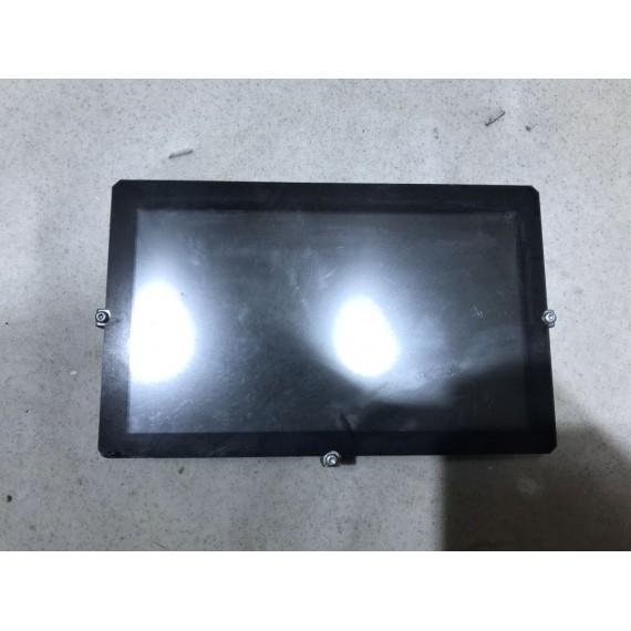 28091EP00A Дисплей Nissan Qashqai J10, Pathfinder купить в Интернет-магазине