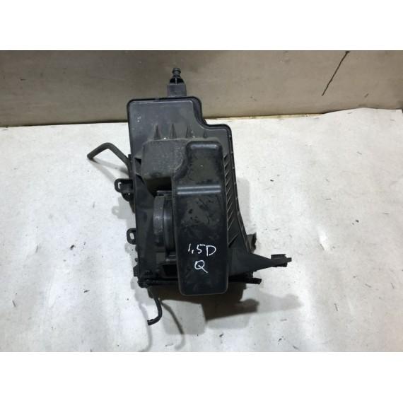 16500JD50E  Корпус воздушного фильтра Qashqai  J10 купить в Интернет-магазине