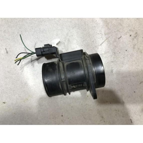 5WK9620 Расходомер воздуха Nissan Renault купить в Интернет-магазине