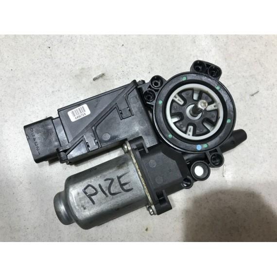 80771AV610 Моторчик стеклоподъемника L Nissan купить в Интернет-магазине