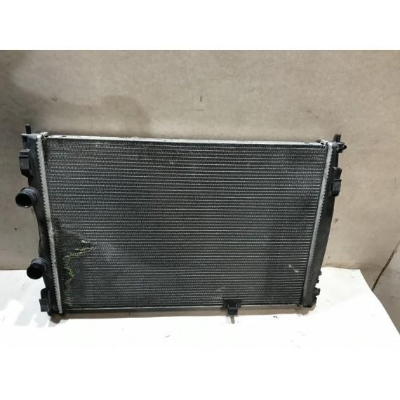 21410JD70B Радиатор основной Nissan Qashqai J10 купить в Интернет-магазине
