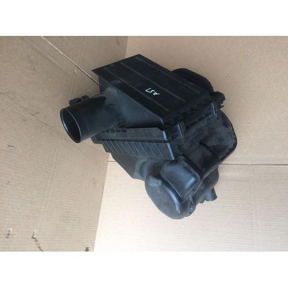 Купить Корпус воздушного фильтра для Nissan Pathfinder (R51) 2005-2014;Navara (D40) 2005-2015 в Интернет-магазине