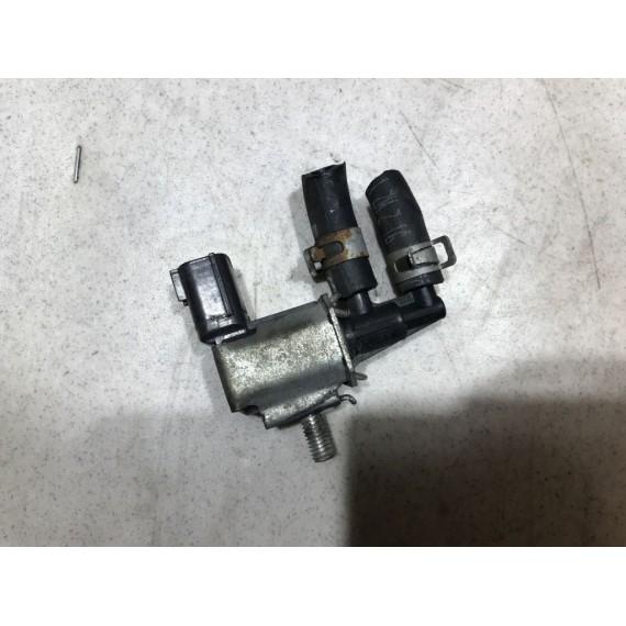 14930AX00A Клапан электромагнитный Nissan Note e11 купить в Интернет-магазине