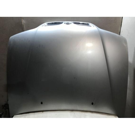 651002J030 Капот Nissan Primera P11 дорестайлинг купить в Интернет-магазине