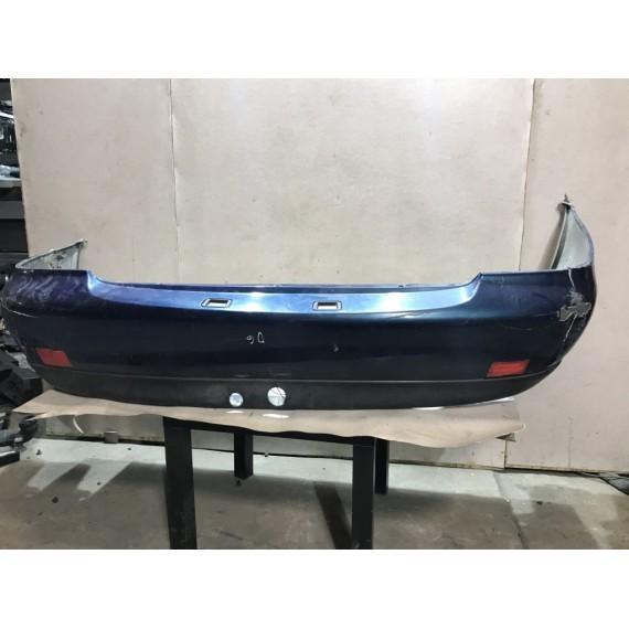 Бампер задний Nissan Primera P11 850229F500 купить в Интернет-магазине