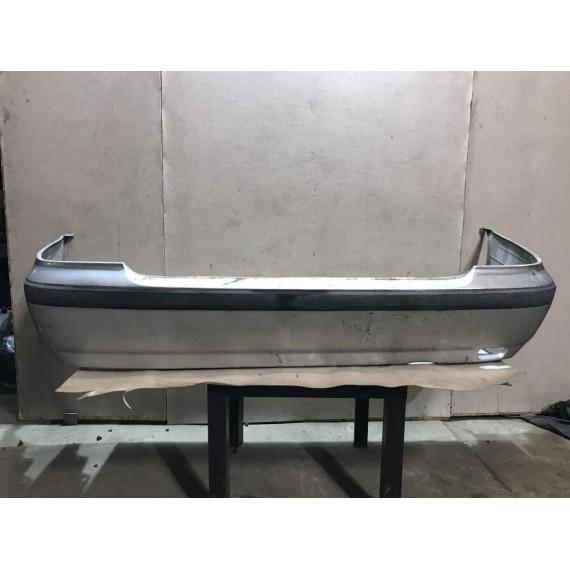 850222J400 Бампер задний  Nissan Primera P11 купить в Интернет-магазине