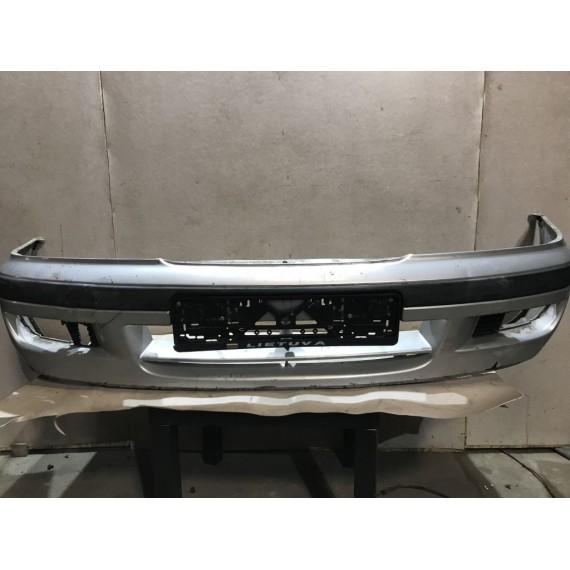 620222J400 Бампер передний Nissan Primera P11 купить в Интернет-магазине