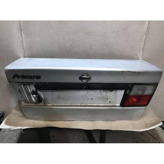 843002J030 Крышка багажника Nissan Primera P11 купить в Интернет-магазине