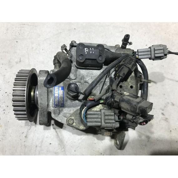 167002J610 Насос ТНВД Nissan Primera P11 СD20 купить в Интернет-магазине