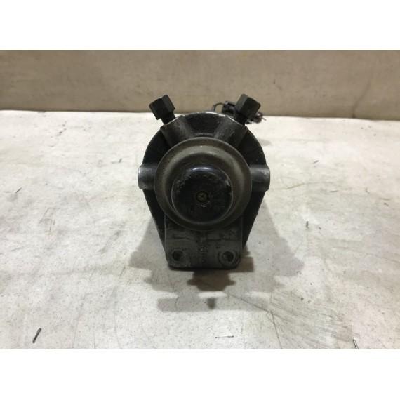 1640159Y00 Насос подкачки NIssan Primera P11CD20 купить в Интернет-магазине