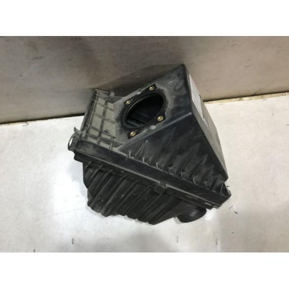 165002F600 Корпус возд. фильтра Nissan Primera P11 купить в Интернет-магазине