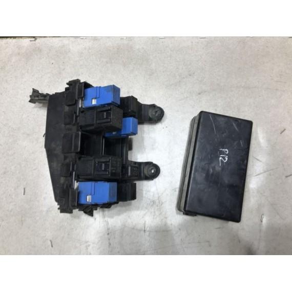 252309F920 Блок предохранителей Nissan Primera P12 купить в Интернет-магазине