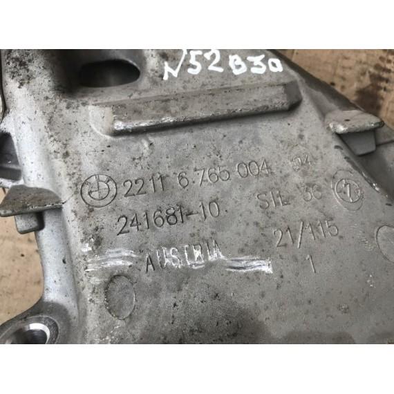 2211 6765004 Кронштейн двигателя R BMW E90 E87 купить в Интернет-магазине