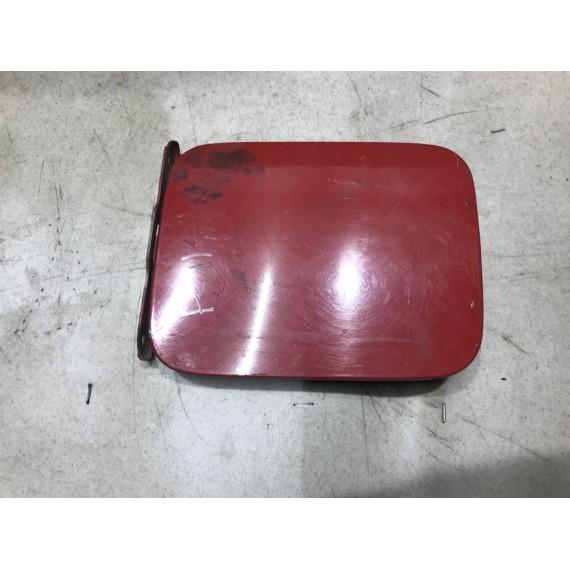 788308F800 Лючок бензобака Nissan Primera P11 купить в Интернет-магазине