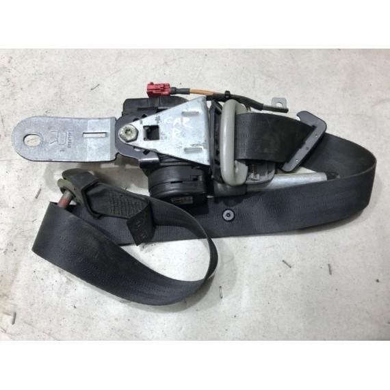 MR771010 Ремень безопасности R Mitsubishi Carisma купить в Интернет-магазине