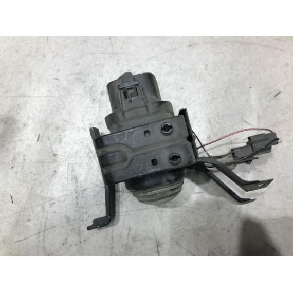 MR485376 Фара противотуманная R Mitsubishi Carisma купить в Интернет-магазине