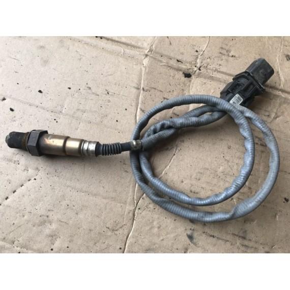 Купить Датчик кислородный (лябмда) BMW 0258017099 в Интернет-магазине