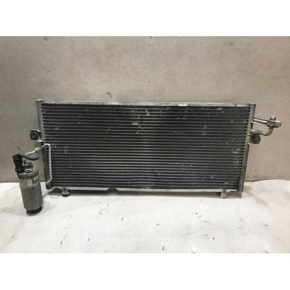 921109F515 Радиатор кондиционера Nissan Primera 11 купить в Интернет-магазине