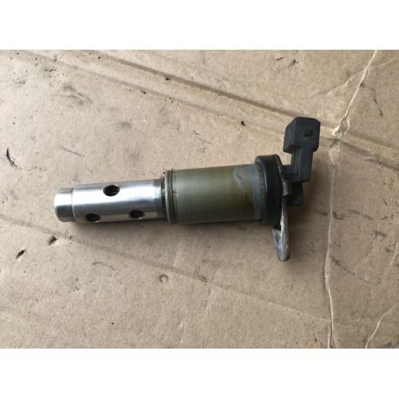 Купить Клапан фаз ГРМ BMW E70 E87 E90 E60 F10 в Интернет-магазине