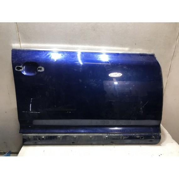 7L0831056 Дверь передняя правая VW Touareg 1 купить в Интернет-магазине