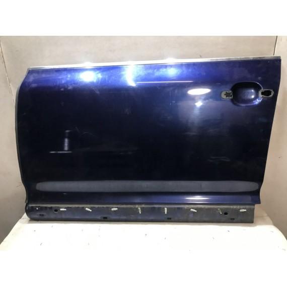7L0831055 Дверь передняя левая VW Touareg 1 купить в Интернет-магазине