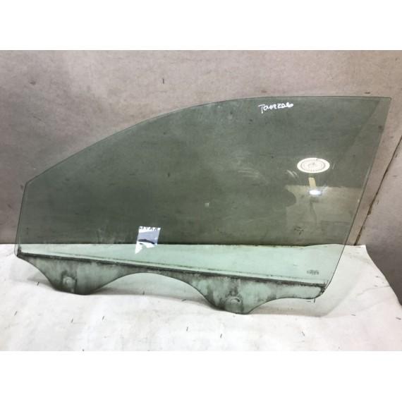 7L0845201 Стекло двери водительской VW Touareg 1 купить в Интернет-магазине