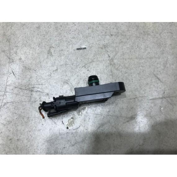 0281002961 Датчик абсолютного давления Nissan купить в Интернет-магазине