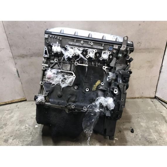 070100092  Двигатель VW Touareg 2.5 BAC купить в Интернет-магазине