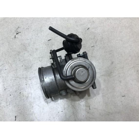 070128070C Клапан ЕГР VW Touareg купить в Интернет-магазине