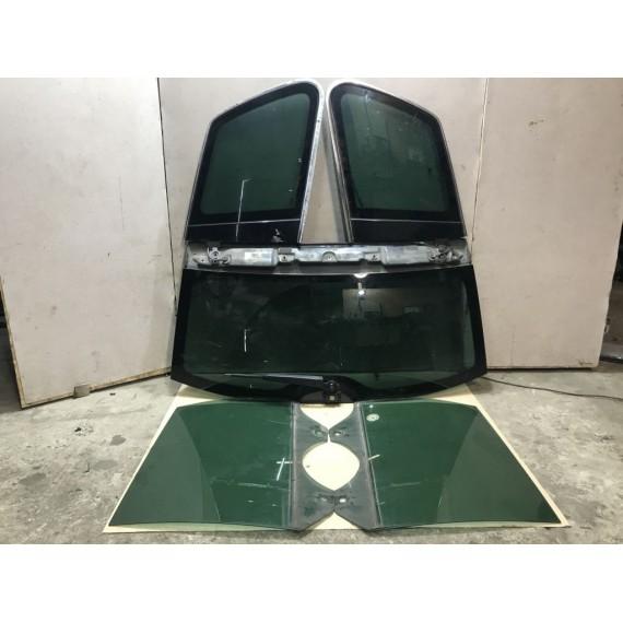 7L6845211BH Комплект стекол AS3 VW Touareg 1 купить в Интернет-магазине