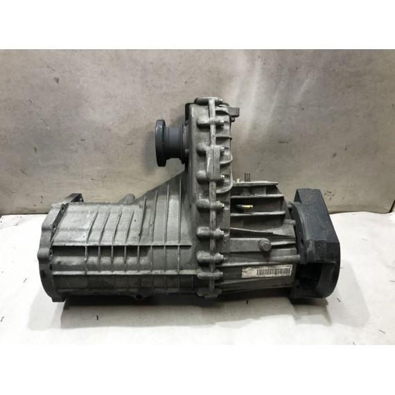 0AD341010T Раздатка BAC VW Touareg 1 купить в Интернет-магазине