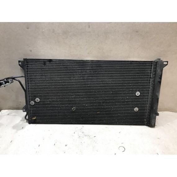 7L0820411G Радиатор кондиционера VW Touareg купить в Интернет-магазине