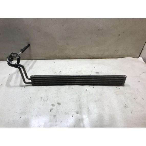 7L6422885E Радиатор гидроусилителя VW Touareg купить в Интернет-магазине