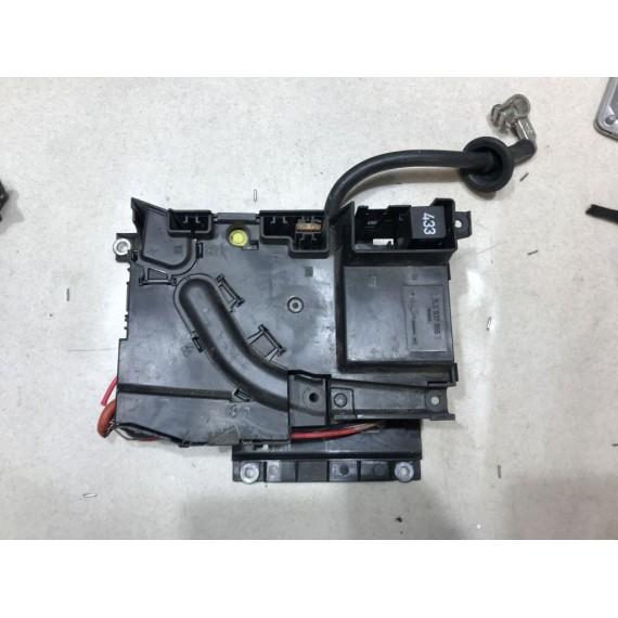 7L0937555 Блок предохранителей VW Touareg 1 купить в Интернет-магазине