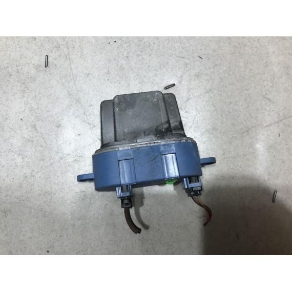 7L0907521A Резистор отопителя VW Touareg 1 купить в Интернет-магазине